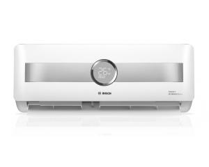 Инвенторен климатик Bosch Climate 8500 18000BTU