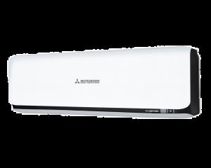 Хиперинверторен климатик Mitsubishi Heavy SRK35ZSX-WB/SRC35ZSX DIAMOND