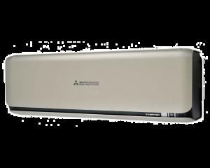 Хиперинверторен климатик Mitsubishi Heavy SRK25ZSX-WT/SRC25ZSX DIAMOND
