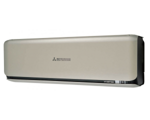 Хиперинверторен климатик Mitsubishi Heavy SRK35ZSX-WT/SRC35ZSX DIAMOND