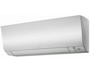 Инверторен климатик Daikin FTXM35N/RXM35N PERFERA
