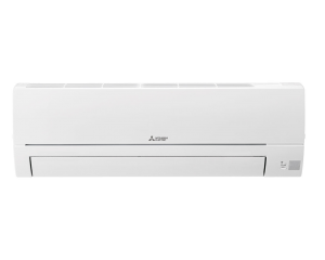 Инверторен климатик Mitsubishi Electric MSZ-HR50VF-MUZ-HR50VF