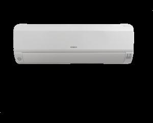 Инверторен климатик Hitachi RAK25RPD/RAC25WPD Performance 9000 BTU