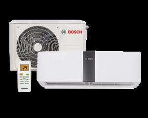 Инвенторен климатик Bosch Climate 8000 12000BTU